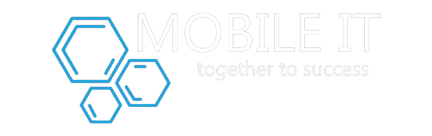 Mobile It